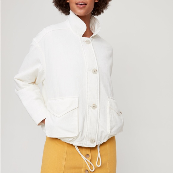 Wilfred Free Alyona Jacket